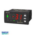 کنترلر دما آتونیکس TC4Y