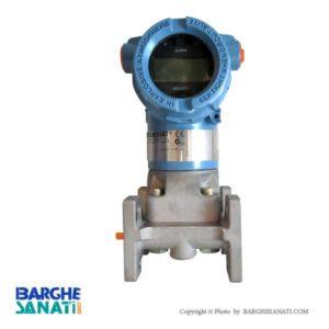 ترانسمیتر فشار 3051TG