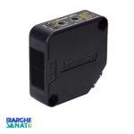 سنسور نوری BEN5M-MFR