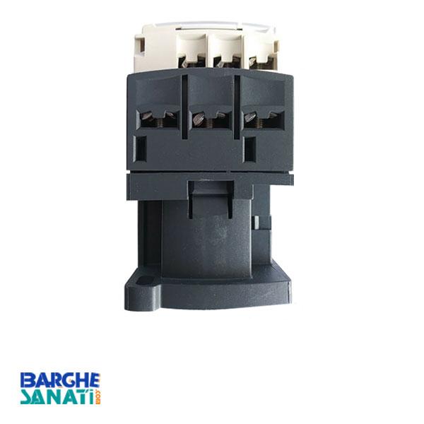 product-schneider-contactor-bsp-1305-2