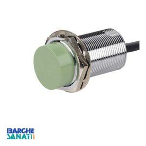 AUTONICS Inductive Proximity Sensors CR30-15DN