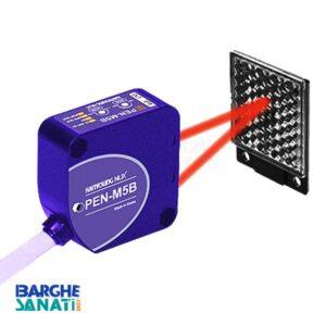 سنسور نوری (چشم الکترونیک) هانیانگ مدل PEN-M5A