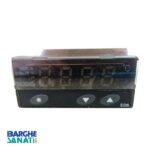 کنترلر دما هانيانگ مدل ED6-FPMAP4 سايز 36