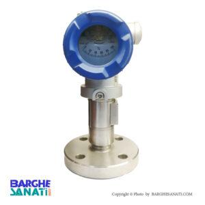 ترانسمیتر فشار مدل FHHV03V1-BKAB برند FUJI ELECTRIC