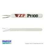 سنسور مدل WZP PT100